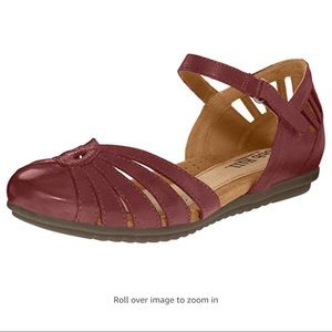 Cobb Hill by New Balance Irene leather sandal